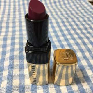 Bobbi brown lipstick (15 brocade)