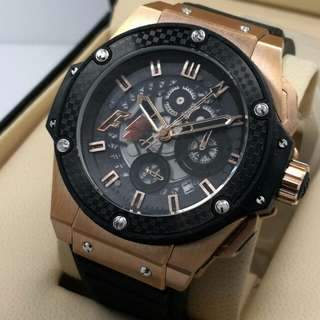 Hublot big bang f1 1:1