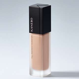 KANEBO Full Radiance Foudation 30ml Ochre C