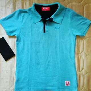Orig.Bobson Poloshirt