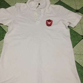 Dickies Original Polo Shirt