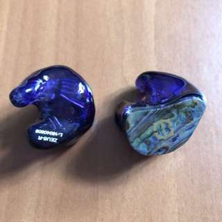 Empire Ears Zeus R ciem