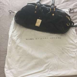 Marc By Marc Jacob's handbag with sling