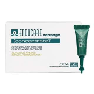 Endocare 強效活肌緊緻精華 SCA 50
