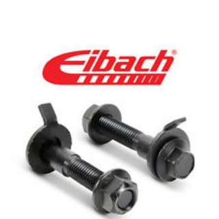 Eibach 5.81260K Pro-Alignment Performance Alignment Kit