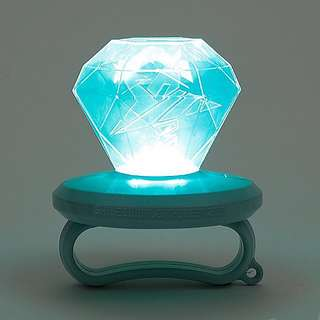 SHINEE OFFICIAL LIGHTSTICK (JAPAN)