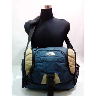 Tas The North Face University Original - TS.77