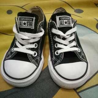Converse baby original
