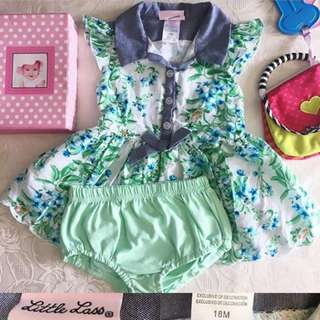 Little Lass with DC (size: 18M)
