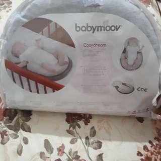 Babymoov - cosy dream