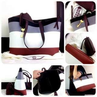 Bag FS