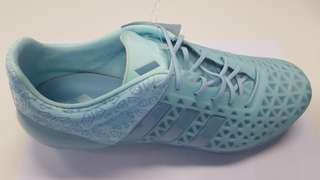Adidas Predator Ace 15.1 UK8.5/US9