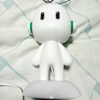 OPPO Speaker