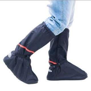 Waterproof Rain Boot