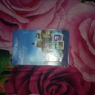 Diary cityvenice