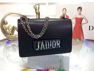 Christian Dior Jadior Shoulder Bag