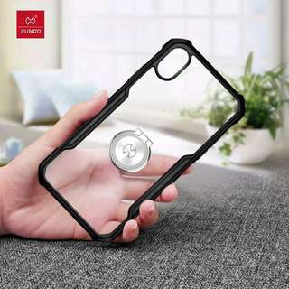 original back case with magnet ring for iphone 6/6+/7+/7+/8