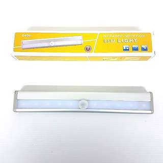 Infrared Motion Sensor LED light