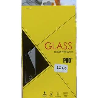 LGG5 強化玻璃mon貼
