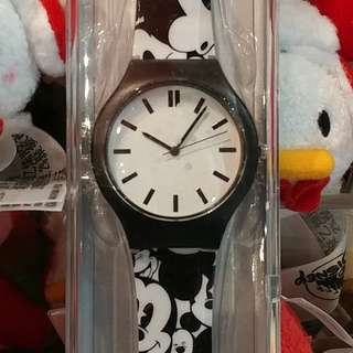 New迪士尼 米奇錶