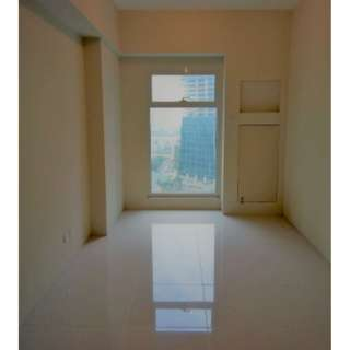 MARKED DOWN Unit in Ortigas For RENT