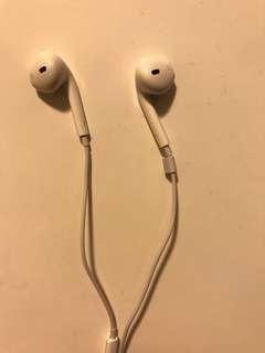 Apple 6S Earpiece
