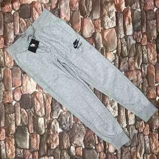FEB 18 MENS JOGGING / SWEAT PANTS (AL)