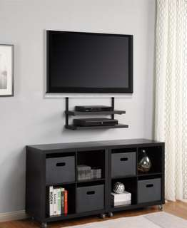 Fixed Tv bracket model 090
