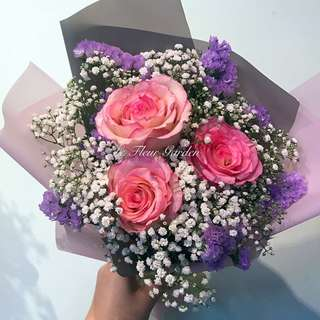 For A Lovely You