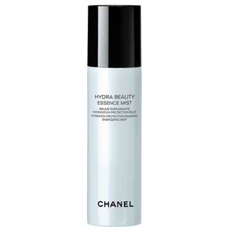 Chanel Hydra Beauty Essence Mist 50ml