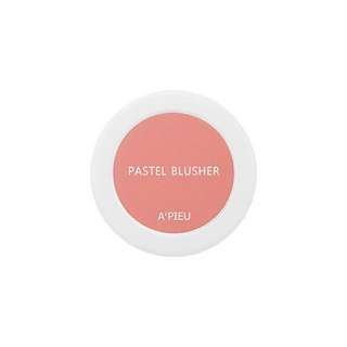 A'pieu Pastel Blusher in CR03