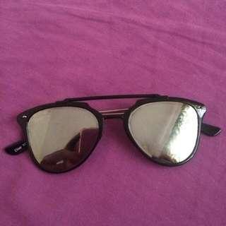 dior shades rush sale