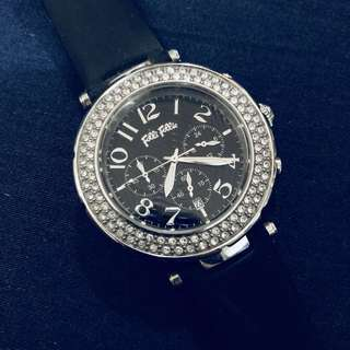Folli Follie Woman's Watch