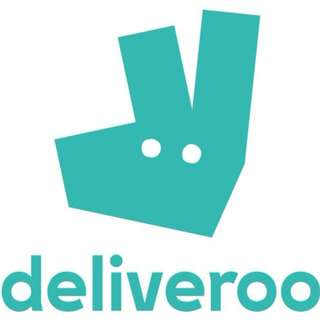 $200 Bonus !!! Deliveroo Riders Wanted !!!