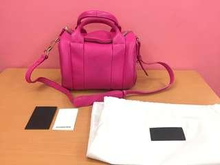 Alexander Wang Rocky bag