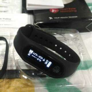 Smart Watch M3 Plus