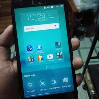 Asus Zenfone Selfie 32GB/3GB RAM