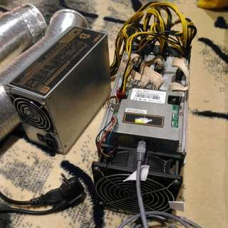 antminer psu | Others | Carousell Malaysia