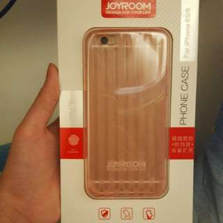 JOYROOM phone case