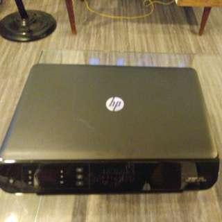 HP Printer HP Envy 4500