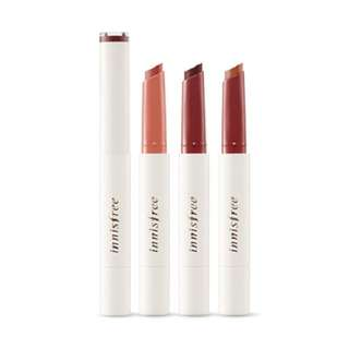 Innisfree Glow Tint Stick in #13 Moonlight Coral