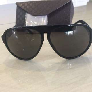 Gucci Sunglasses authentic