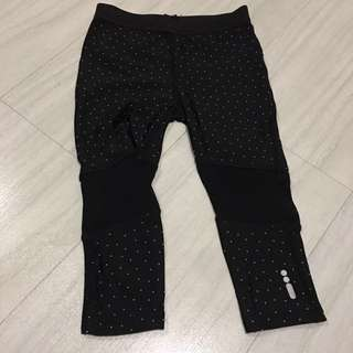 Cotton On Legging Pants