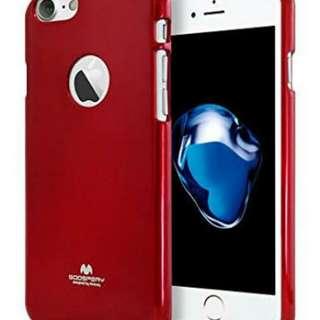 Hardcase iphone 7