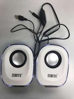Speaker 🔊