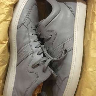 Tods sneakers (authentic!)