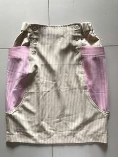 90's Skirt