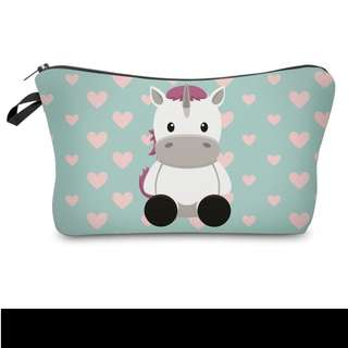 Cute pencil case /pouch