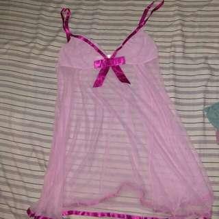 Victorias secret lingerie