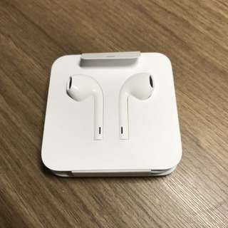 apple iphone 7 原裝耳筒